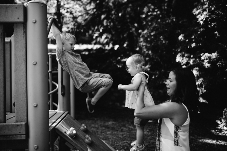vancouver family photographer-64 - Copy.JPG