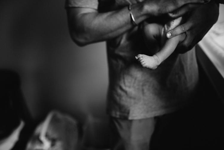 vancouver newborn photographer-7.JPG