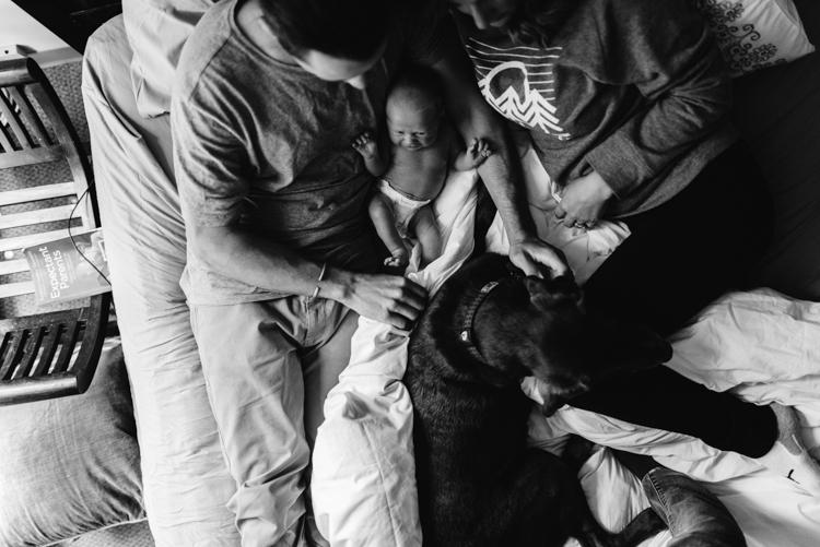 vancouver newborn photographer-14.JPG