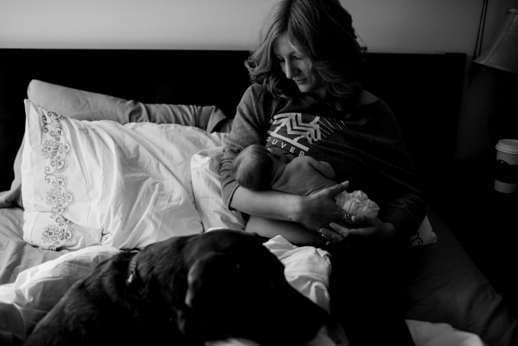 vancouver newborn photographer-28.JPG