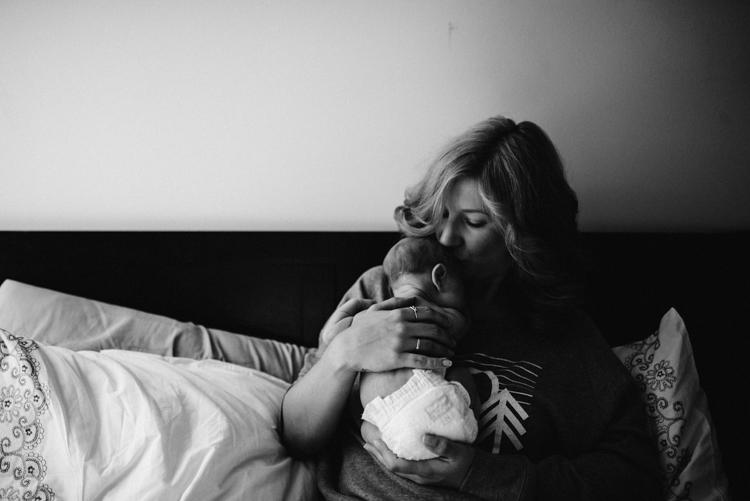 vancouver newborn photographer-42.JPG