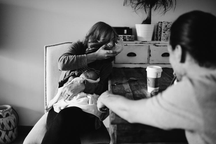 vancouver newborn photographer-61.JPG