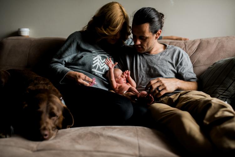 vancouver newborn photographer-68.JPG