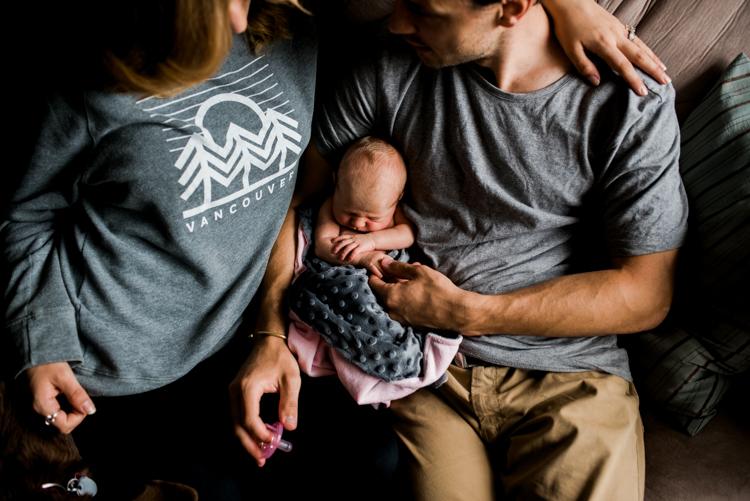 vancouver newborn photographer-65.JPG