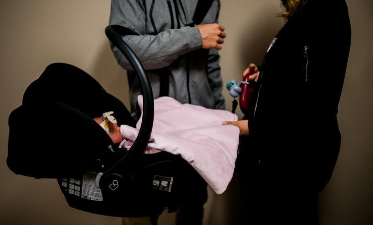 vancouver newborn photographer-95.JPG