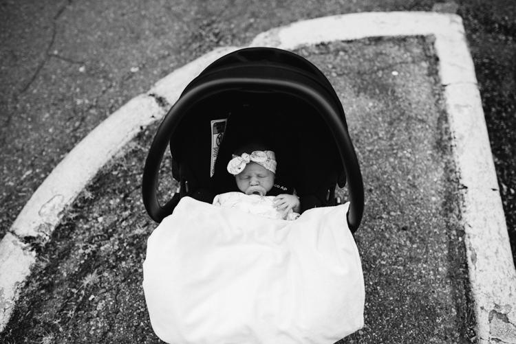 vancouver newborn photographer-96.JPG