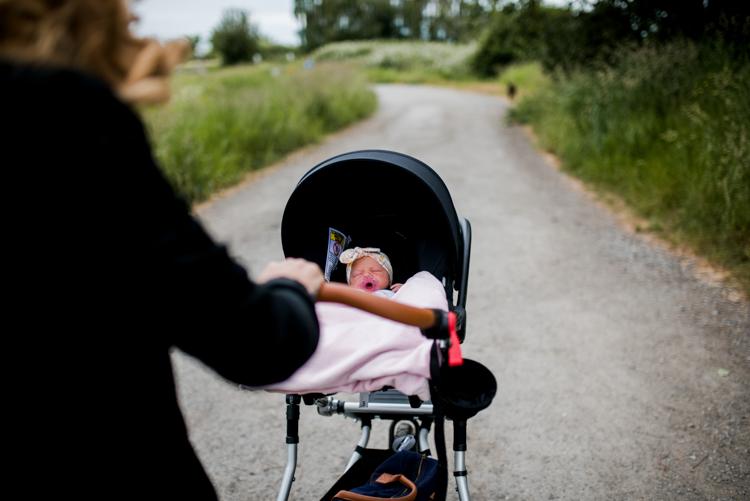 vancouver newborn photographer-97.JPG