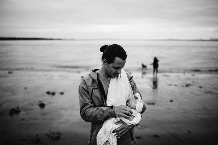 vancouver newborn photographer-115.JPG