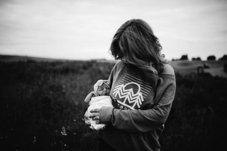 vancouver newborn photographer-124.JPG