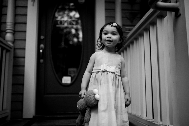 vancouver family photographer-9.JPG