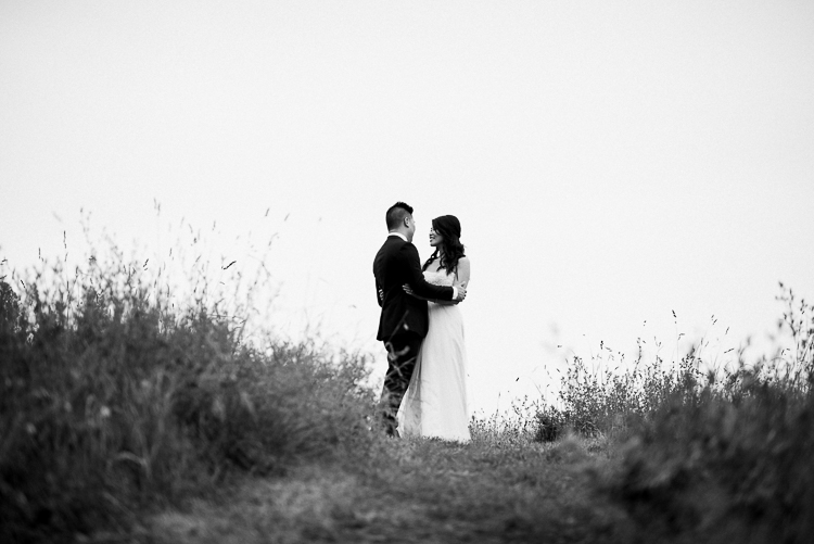 vancouver wedding photographer (10 of 966).jpg