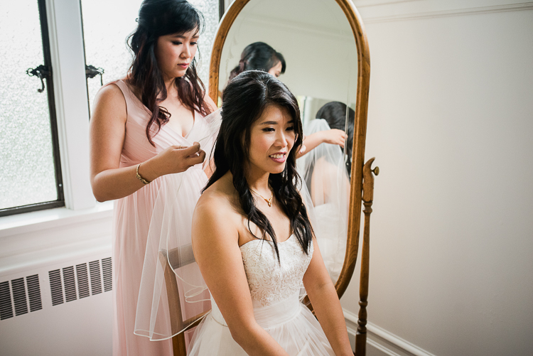 vancouver wedding photographer (104 of 966).jpg