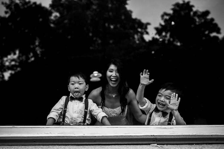 vancouver wedding photographer (196 of 966).jpg