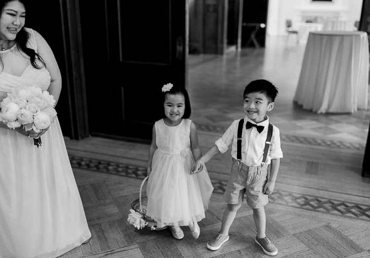 vancouver wedding photographer (240 of 966).jpg