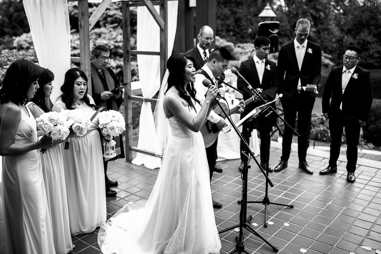 vancouver wedding photographer (329 of 966).jpg