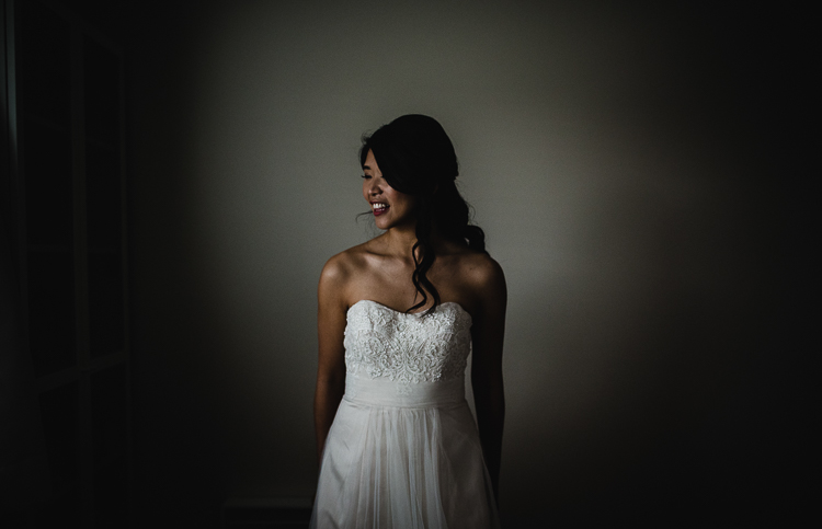 vancouver wedding photographer (346 of 966).jpg