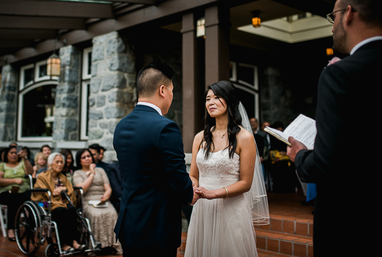 vancouver wedding photographer (359 of 966).jpg