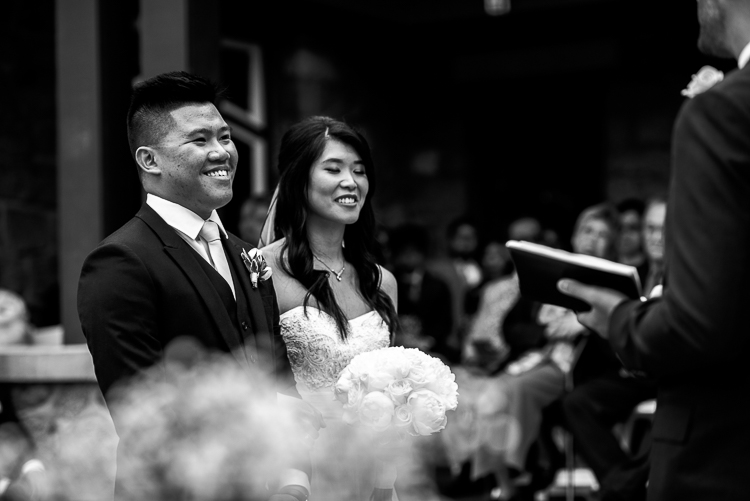 vancouver wedding photographer (361 of 966).jpg
