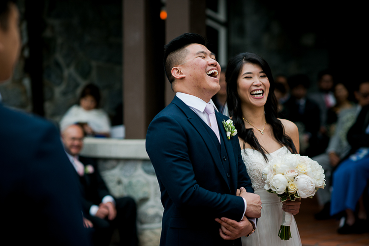 vancouver wedding photographer (367 of 966).jpg