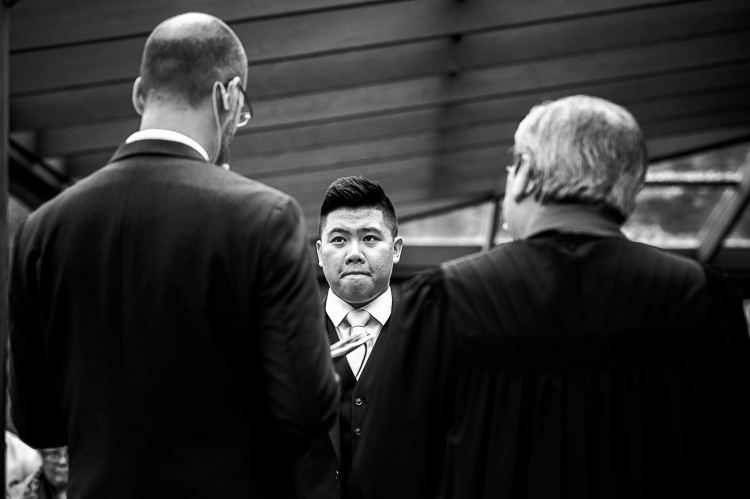 vancouver wedding photographer (376 of 966).jpg