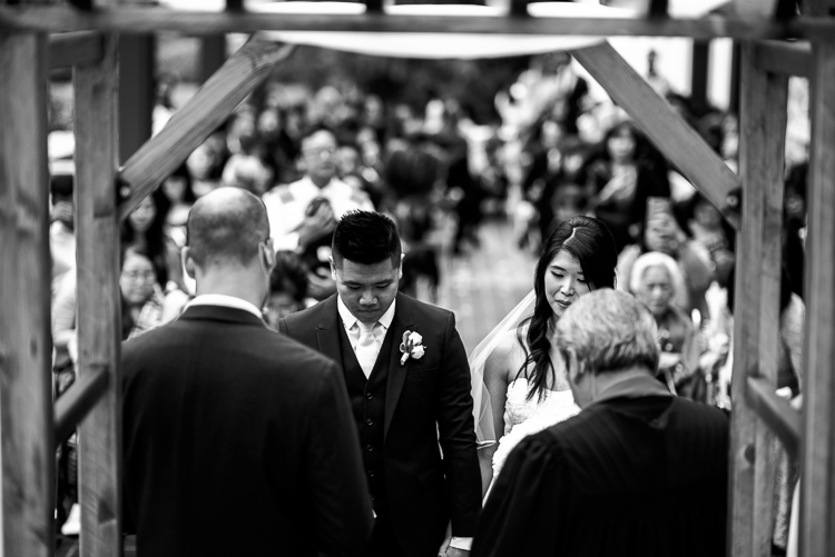 vancouver wedding photographer (378 of 966).jpg