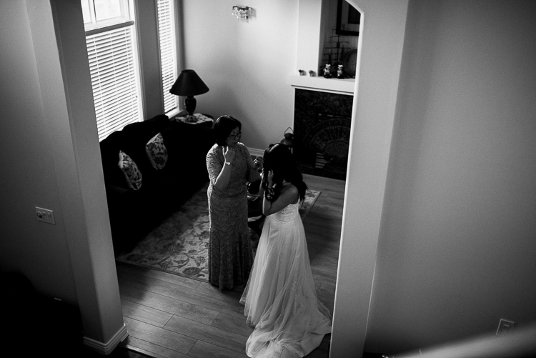 vancouver wedding photographer (401 of 966).jpg