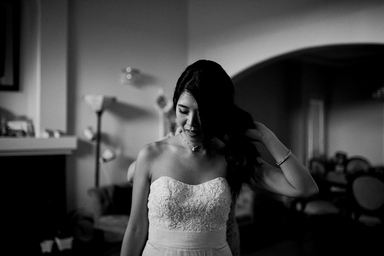 vancouver wedding photographer (412 of 966).jpg