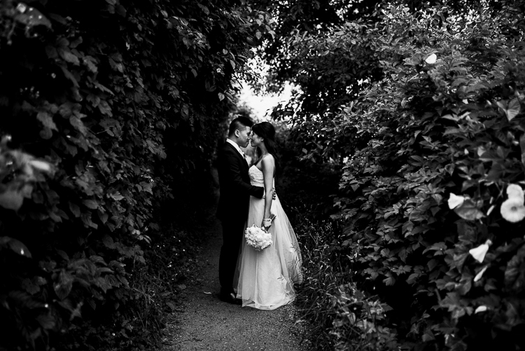 vancouver wedding photographer (483 of 966).jpg