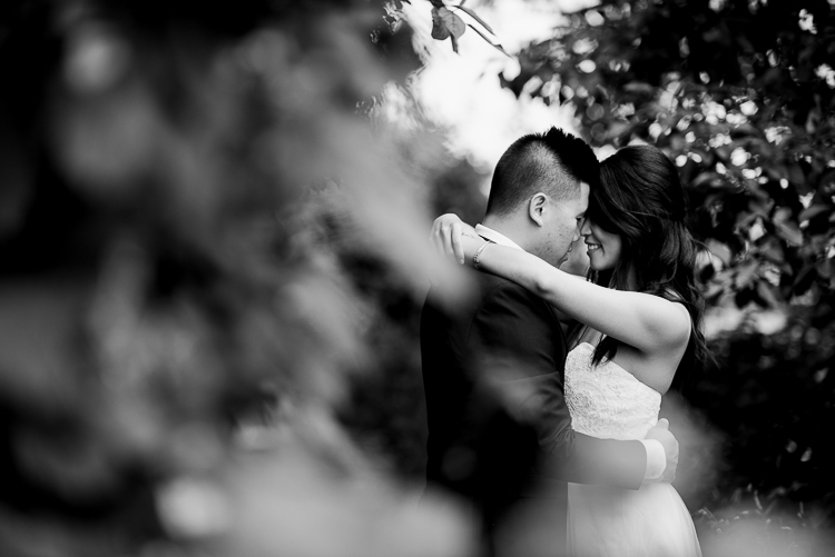 vancouver wedding photographer (491 of 966).jpg