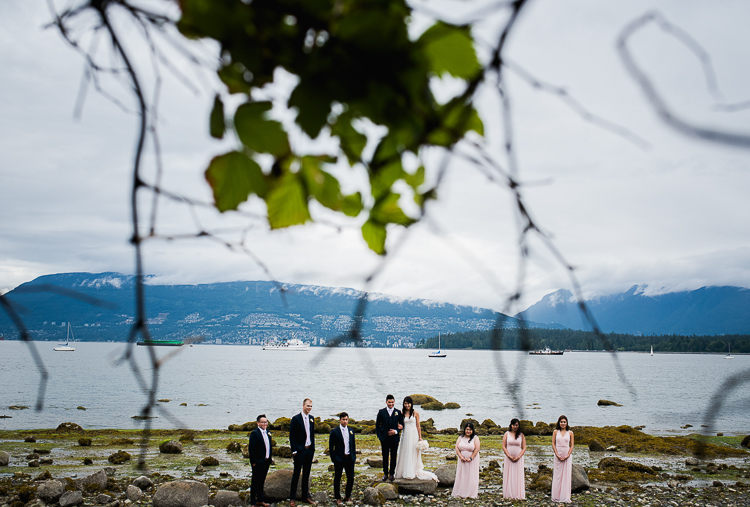 vancouver wedding photographer (502 of 966).jpg