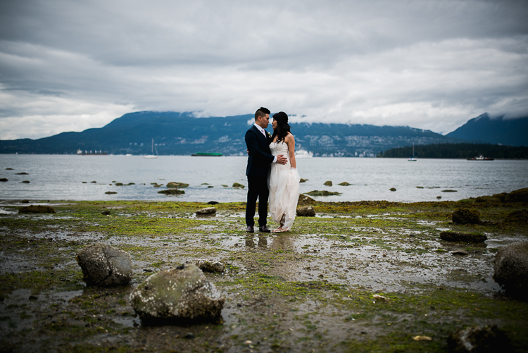 vancouver wedding photographer (544 of 966).jpg