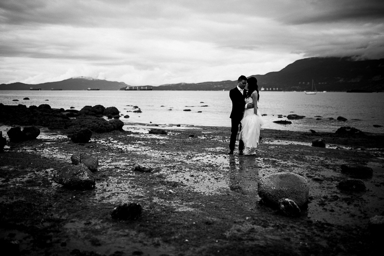 vancouver wedding photographer (546 of 966).jpg