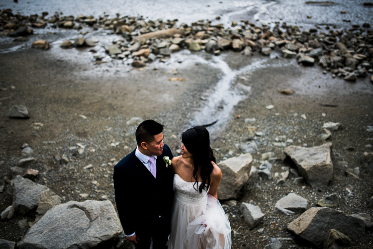 vancouver wedding photographer (554 of 966).jpg