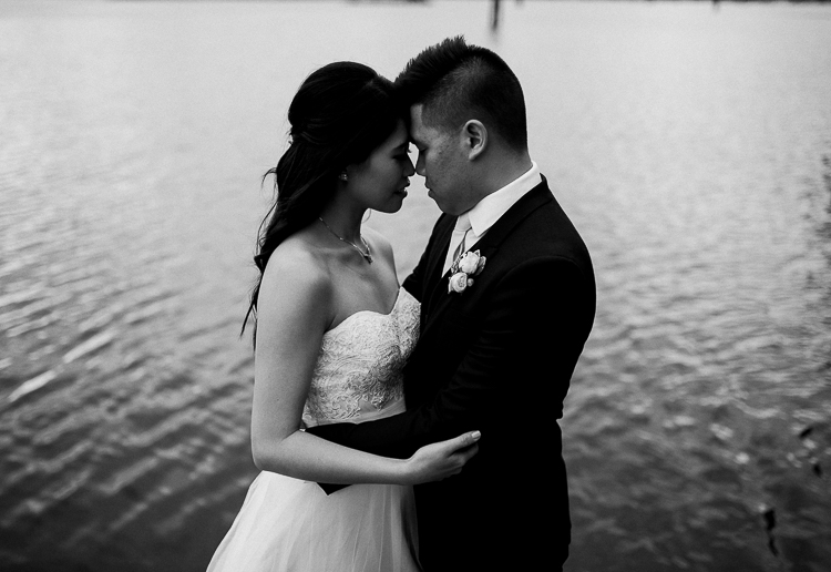 vancouver wedding photographer (575 of 966).jpg