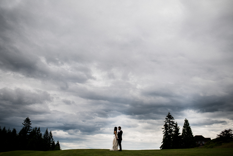 vancouver wedding photographer (608 of 966).jpg