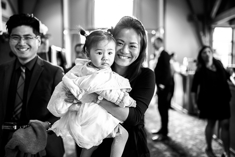 vancouver wedding photographer (616 of 966).jpg