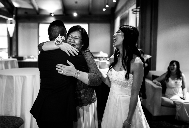 vancouver wedding photographer (619 of 966).jpg