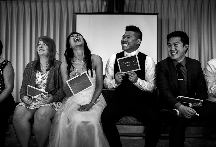 vancouver wedding photographer (718 of 966).jpg
