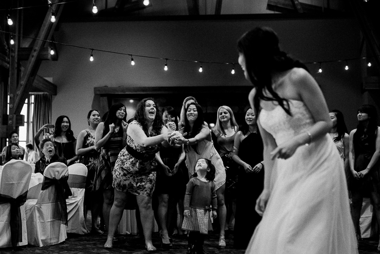 vancouver wedding photographer (841 of 966).jpg