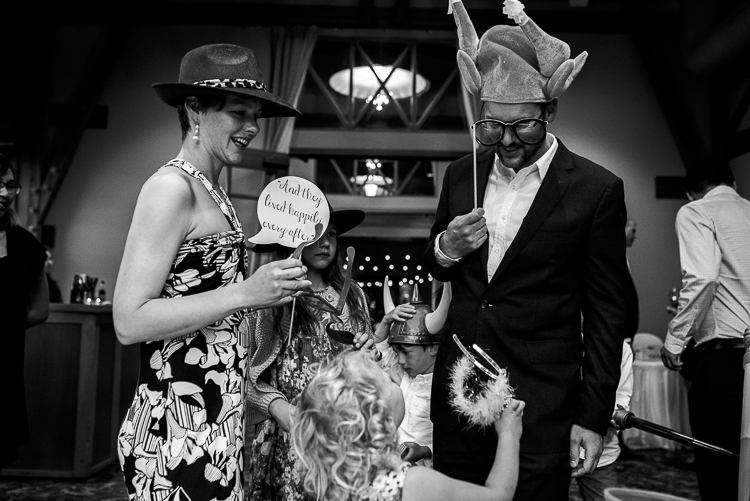 vancouver wedding photographer (862 of 966).jpg