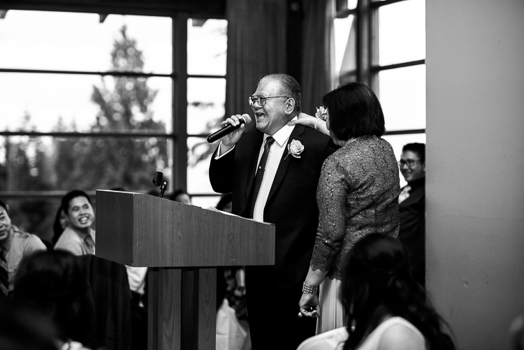 vancouver wedding photographer (868 of 966).jpg