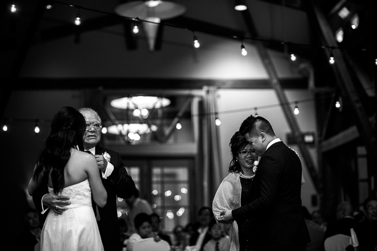 vancouver wedding photographer (906 of 966).jpg