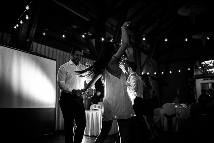 vancouver wedding photographer (941 of 966).jpg