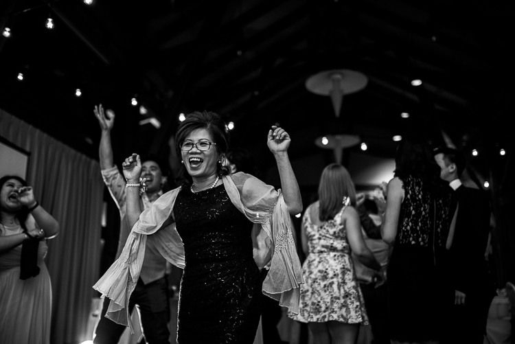 vancouver wedding photographer (961 of 966).jpg