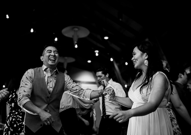 vancouver wedding photographer (962 of 966).jpg