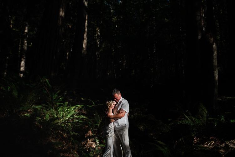 vancouver wedding photographer (9 of 13).jpg