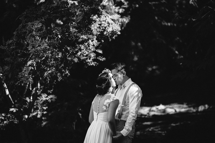 vancouver wedding photographer-170.jpg