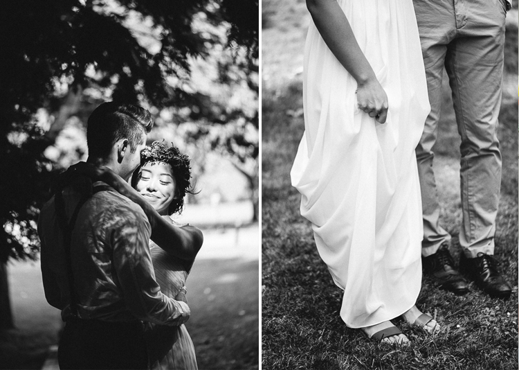 vancouver wedding photographer-184b.jpg