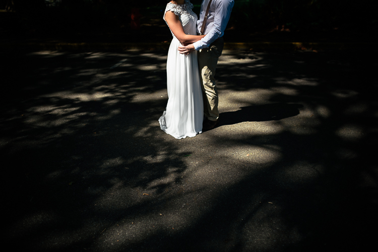 vancouver wedding photographer-193.jpg