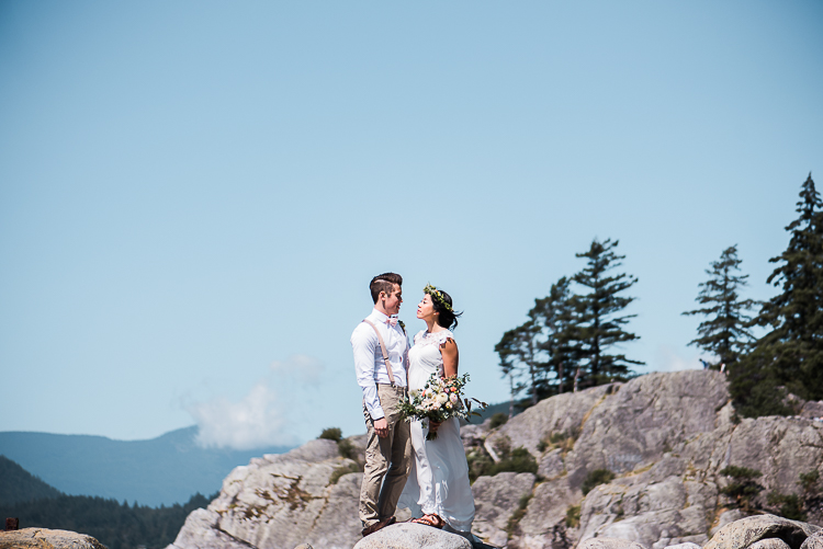 vancouver wedding photographer-317.jpg